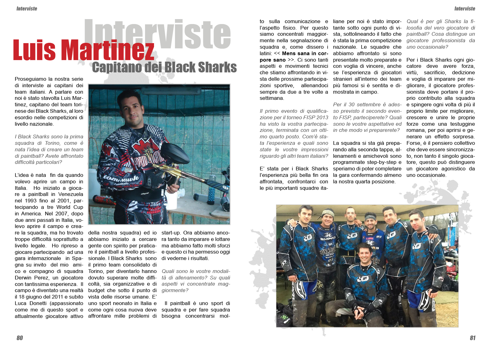 //www.lucadonettidontin.it/wp-content/uploads/2019/11/Paintball_Magazine_Secondo_numero_Agosto_2_img41.jpg